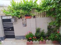 فروش ویلا 100 متری شهید باقری در شیپور-عکس کوچک