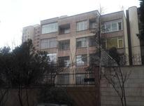 فروش آپارتمان 300 متر در قیطریه در شیپور-عکس کوچک