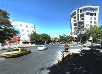 فروش اداری 91متر در خ امام در شیپور-عکس کوچک