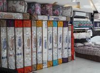 تخت و تشک طبی و طبی فنری در شیپور-عکس کوچک