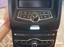 ضبط فابریک ماشین بسترن b50f نو نو بسیار سالم در شیپور-عکس کوچک