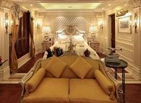 اجاره آپارتمان 85 متر در جنت آباد مرکزی در شیپور-عکس کوچک