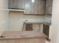 اجاره آپارتمان 70 متر در اندیشه در شیپور-عکس کوچک