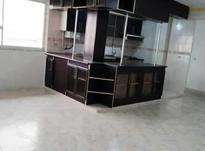 فروش آپارتمان 80 متری غازیان در شیپور-عکس کوچک