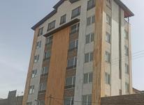 آپارتمان کلید اول 70 متری(بیمارستان ) در شیپور-عکس کوچک