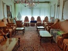 فروش آپارتمان 250 متر در توانیر در شیپور