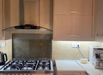 فروش آپارتمان 90 متر در خواجه عبدالله در شیپور-عکس کوچک