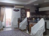 فروش آپارتمان 132 متر در دخانیات در شیپور-عکس کوچک