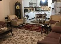 آپارتمان 75 بازسازی شده جنت آباد جنوبی در شیپور-عکس کوچک