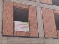 پیش فروش آپارتمان تک واحد سند ملک در شیپور