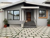 فروش ویلا 170 متری در امیر مازندرانی منطقه دنج و آروم  در شیپور