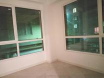 فروش آپارتمان 95 متر در آذربایجان در شیپور