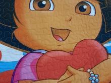 سرویس خواب کودک نوجوان با کیفیت، نو نو اصلا استفاده نشده در شیپور
