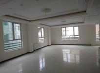 فروش آپارتمان 140 متر در سلسبیل در شیپور-عکس کوچک