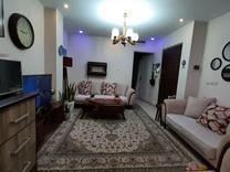 فروش آپارتمان 40 متر در جوادیه - منطقه 16 در شیپور
