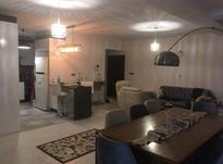 فروش آپارتمان 110 متر در درکه در شیپور-عکس کوچک