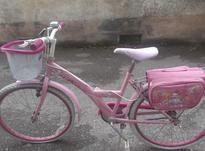 دوچرخه متوسط در شیپور-عکس کوچک