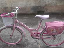 دوچرخه متوسط در شیپور