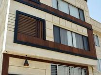 اجاره اداری 130 متر خیابان میر 3 خواب در شیپور