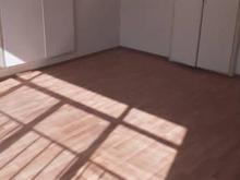 131 متر آپارتمان در نجات اللهی در شیپور
