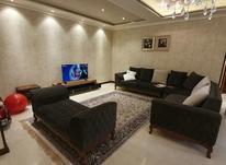 فروش آپارتمان 125 متر در سعادت آباد در شیپور-عکس کوچک