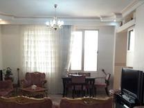 فروش آپارتمان 72 متر در جنت آباد جنوبی در شیپور