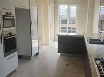 آپارتمان 90 متر 2 خواب بزرگ هروی در شیپور-عکس کوچک