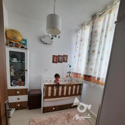 فروش آپارتمان 65 متر در بلوار فردوس غرب در گروه خرید و فروش املاک در تهران در شیپور-عکس6