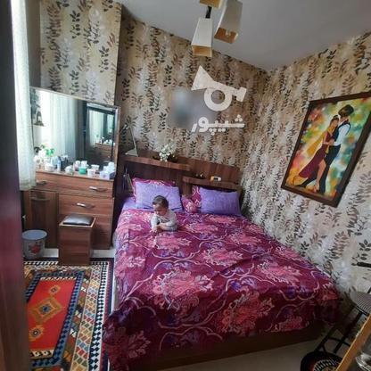 فروش آپارتمان 65 متر در بلوار فردوس غرب در گروه خرید و فروش املاک در تهران در شیپور-عکس5