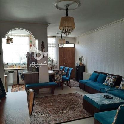 فروش آپارتمان 65 متر در بلوار فردوس غرب در گروه خرید و فروش املاک در تهران در شیپور-عکس2