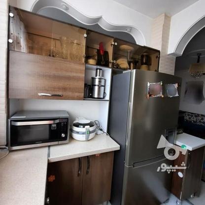 فروش آپارتمان 65 متر در بلوار فردوس غرب در گروه خرید و فروش املاک در تهران در شیپور-عکس3