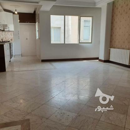 فروش آپارتمان 69 متر در بلوار فردوس غرب در گروه خرید و فروش املاک در تهران در شیپور-عکس7