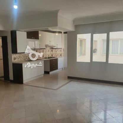 فروش آپارتمان 69 متر در بلوار فردوس غرب در گروه خرید و فروش املاک در تهران در شیپور-عکس2
