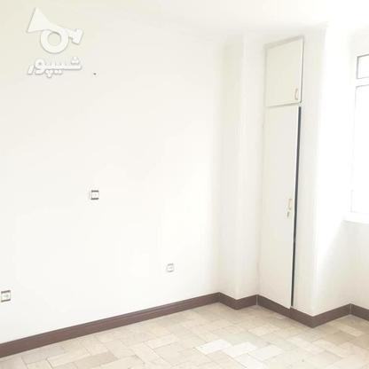 فروش آپارتمان 69 متر در بلوار فردوس غرب در گروه خرید و فروش املاک در تهران در شیپور-عکس9