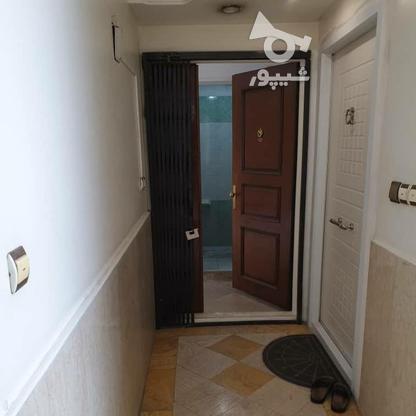 فروش آپارتمان 69 متر در بلوار فردوس غرب در گروه خرید و فروش املاک در تهران در شیپور-عکس8