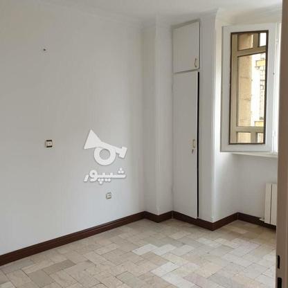 فروش آپارتمان 69 متر در بلوار فردوس غرب در گروه خرید و فروش املاک در تهران در شیپور-عکس5