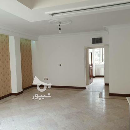 فروش آپارتمان 69 متر در بلوار فردوس غرب در گروه خرید و فروش املاک در تهران در شیپور-عکس3