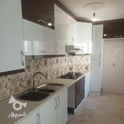 فروش آپارتمان 69 متر در بلوار فردوس غرب در گروه خرید و فروش املاک در تهران در شیپور-عکس6