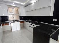 فروش آپارتمان 60 متر در پونک در شیپور-عکس کوچک