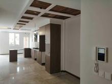 آپارتمان 96 متری در سلیمان خاطر در شیپور