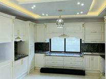 اجاره آپارتمان 105 متر در عظیمیه در شیپور