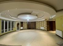 رهن کامل آپارتمان 210 متر مشتاق دوم در شیپور-عکس کوچک