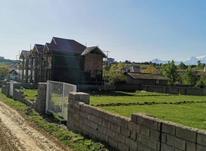 زمین مسکونی 287 متر در کلاردشت در شیپور-عکس کوچک