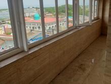 آپارتمان، تجاری مسکونی،داخل شهرخمام در شیپور