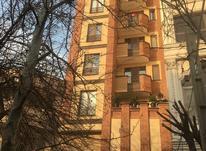 اجاره آپارتمان 100 متر در نیاوران در شیپور-عکس کوچک