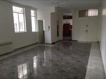 اجاره آپارتمان 90 متر در فرمانیه در شیپور