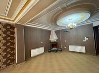 فروش آپارتمان 100 متری در آفتاب 64  در شیپور-عکس کوچک
