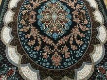 فرش میرلند 1000 شانه در شیپور