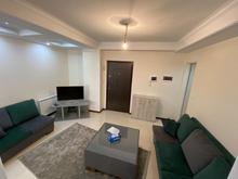 48متر آپارتمان خوش نقشه در شیپور