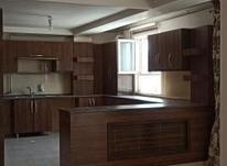 فروش آپارتمان، بوکان، شهرک فرهنگیان کوچه های گلستان  در شیپور-عکس کوچک